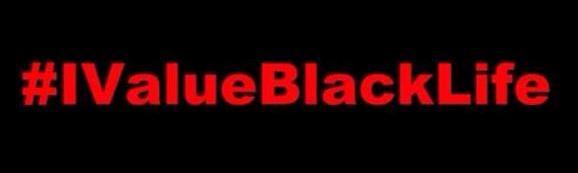 black life